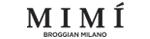 ミミ ミラノ