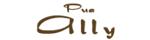 puaally_banner