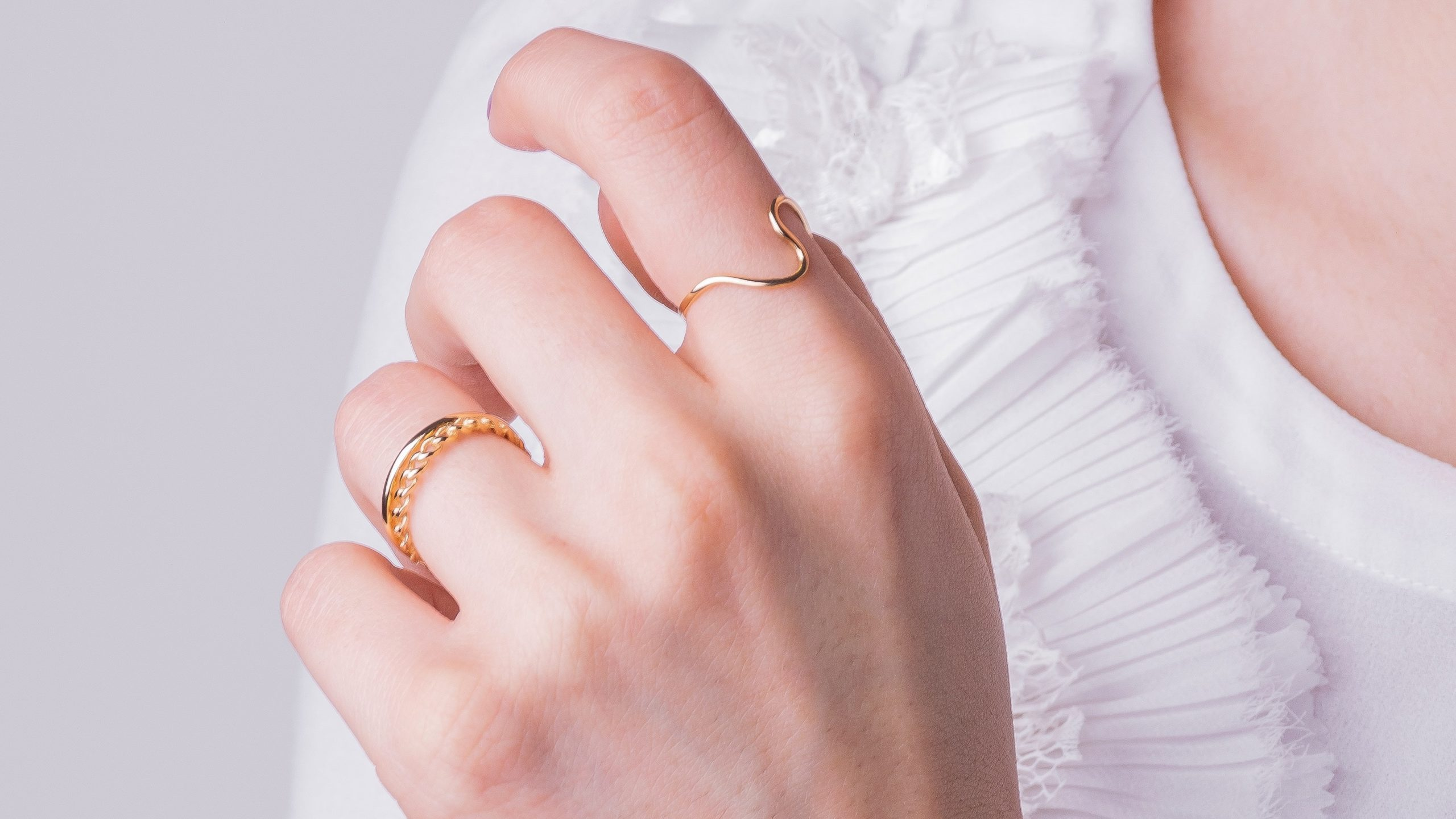 指輪 意味