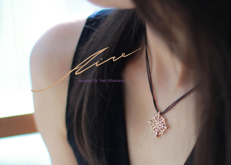 Aire Jewelry(アイレ ジュエリー)